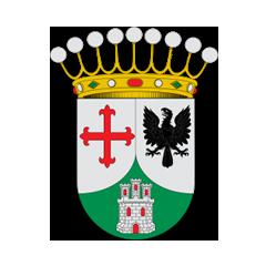 Ayuntamiento de Alcobendas Aeioros servicios
