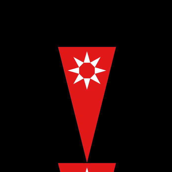 Ayuntamiento de Rivas Vaciamadrid Aeioros servicios