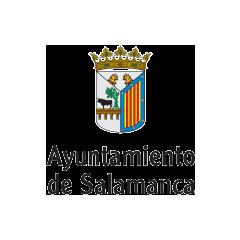 Ayuntamiento de Salamanca Aeioros servicios